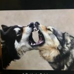 Keeping The Peace: A Guide to Solving Dog-Dog Aggression in the Home: Book Review